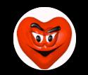 Logo le grand Guide des sites de rencontres