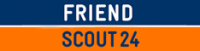 Friendscout24 Suisse