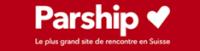 Parship Suisse