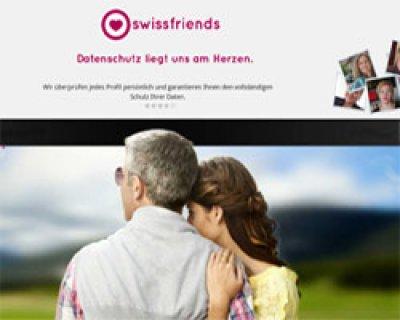 rencontres en ligne pour les célibataires spirituels
